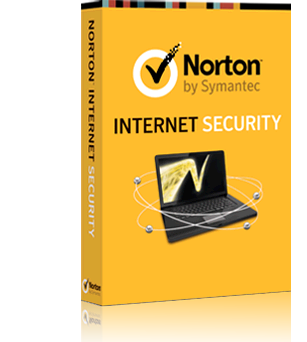 norton_internet_security